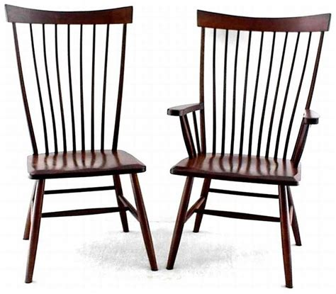 where can i buy chairs 28 images where can i buy