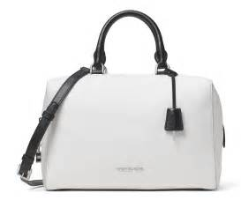 designer michael kors it might be time to give michael michael kors bags another chance purseblog