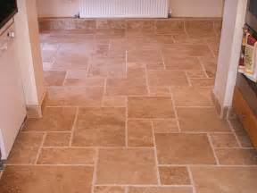 limestone floor kitchen tiles do it yourself kitchen design photos