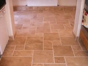 kitchen tile ideas floor limestone floor kitchen tiles do it yourself kitchen