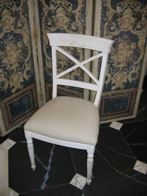 tissus pour chaise tissu pour recouvrir chaise 28 images awesome tissus