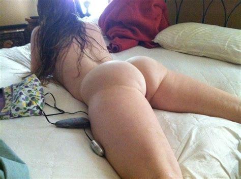 Big Bed Booty Porn Pic EPORNER