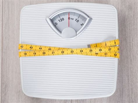 Jetzt material & übungen gratis downloaden! Ernährung | Alles wichtige rund um deine Ernährung