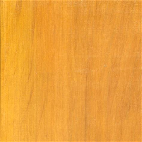 blond wood blond wood stain ask home design