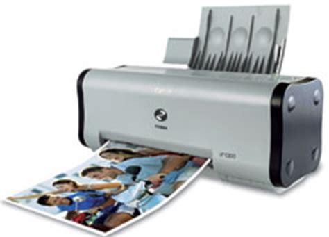 download driver printer canon ip1000 win7