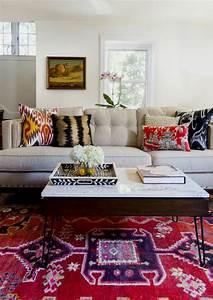 les 80 meilleures images du tableau tapis sur pinterest With tapis rouge avec canapé 80 euros
