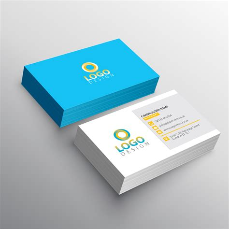 business card design business cards luxury gallery card design and