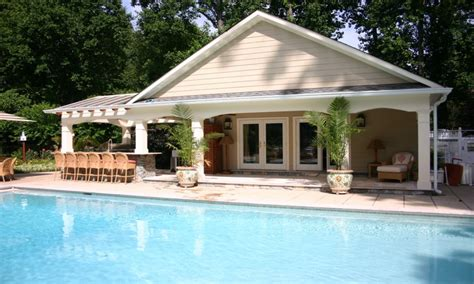 cabana pool house designs pool house cabana plans 28 images pool cabana plans that are for relaxing and entertaining