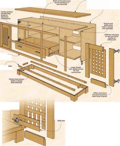 furniture joinery details furniture walpaper