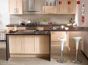 small kitchen design pictures and ideas small kitchen design ideas 20 stylish