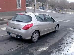 Peugeot 308 2010 : peugeot 308 foto ~ Gottalentnigeria.com Avis de Voitures