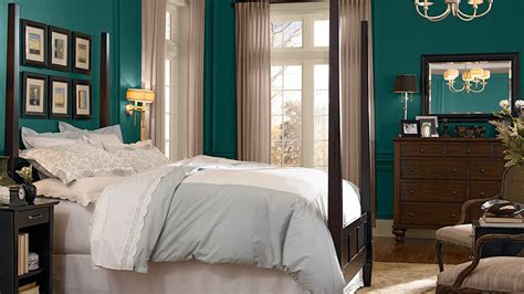 incredible paint colors   bedroom huffpost