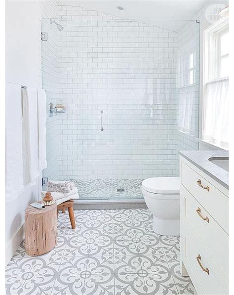 white tile bathroom design ideas white bathroom tile ideas home design ideas and pictures