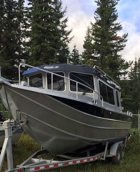Aluminum Boats Canada by Aluminum Boat Dealers In Canada