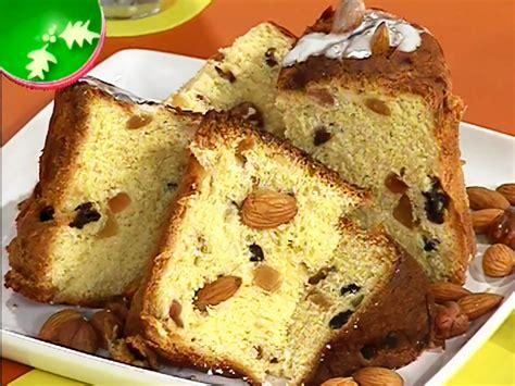 Pan dulce - El Gourmet