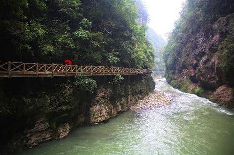 prix chambre novotel visiter guiyang 76 raisons tripadvisor tourisme à