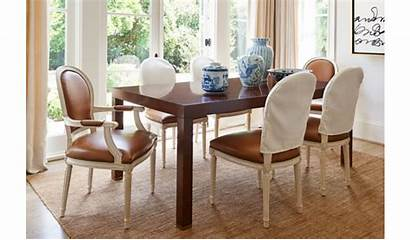 Dining Antique Henredon Sets Furniture Rooms Birminghamwholesale