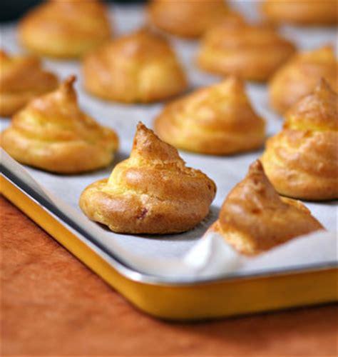 pommes dauphines au four les meilleures recettes de