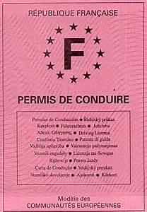 Prefecture De Lyon Permis De Conduire : permis de conduire la d livrance de duplicatas de permis de conduire est suspendue lyon saveurs ~ Maxctalentgroup.com Avis de Voitures