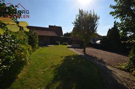 Haus Kaufen Nordhorn Limburg referenzen limburg immobilien