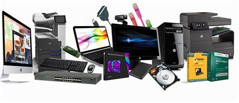 achat pc bureau ibsolde vente de matériel informatique neuf en gros