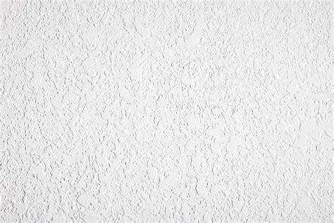 Methods For Repairing Orange Peel Texture On Walls