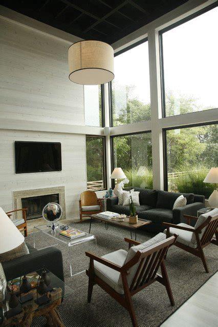mid century modern living room ideas 14 mid century modern living room design ideas style motivation