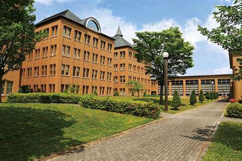 香川 県立 保健 医療 大学