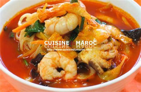 cuisiner simple et rapide recette rapide facile express et pas cher simple à cuisiner