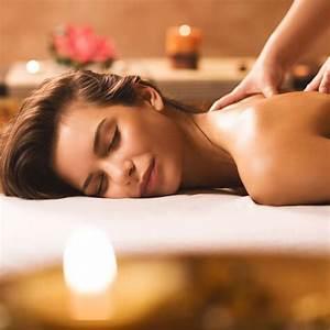 Massage Su U00e9dois   Tout Savoir Sur Le Massage Su U00e9dois
