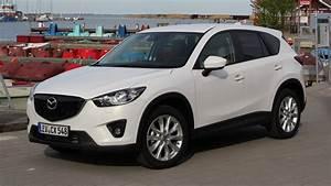 Mazda Cx 7 Occasion : essai vid o mazda cx 5 surprise attendue ~ Medecine-chirurgie-esthetiques.com Avis de Voitures