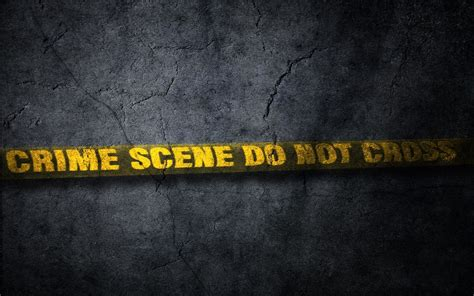 violence full hd wallpaper  background image