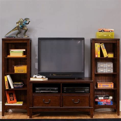 Bedroom Tv Stand Australia by Best 25 Bedroom Tv Stand Ideas On Tv Wall