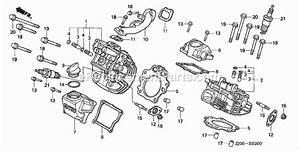 Gx620 Engine Wiring Diagram