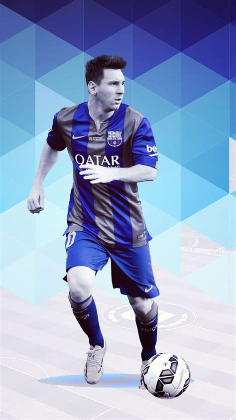 messi phone wallpaper football lionel messi wallpapers