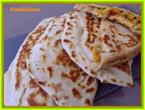 cuisine turque facile recettes turques faciles