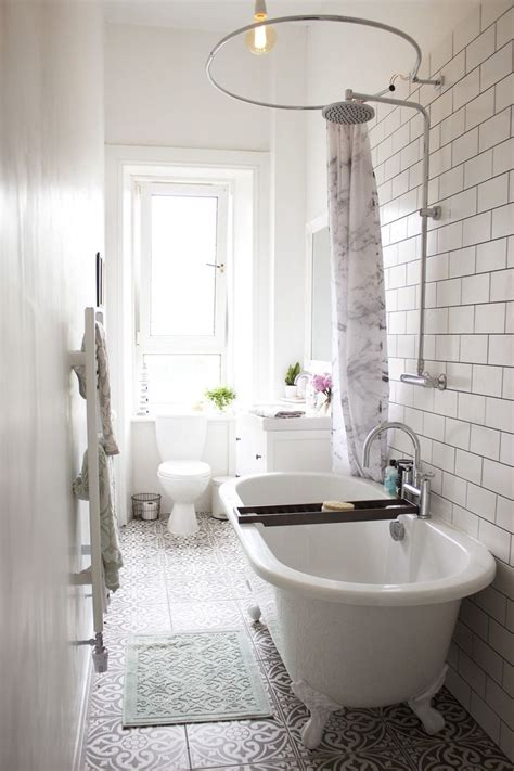 best 25 small bathroom tiles ideas on pinterest grey