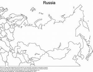 World Regional Printable  Blank Maps  U2022 Royalty Free  Jpg