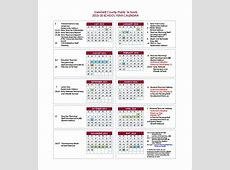9 Yearly Calendar Templates – Free Samples, Examples
