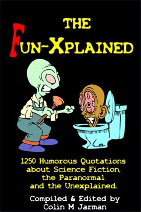 sci fi humor quotes quotesgram