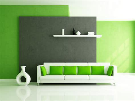 Furniture Wallpaper by Best 53 Furniture Wallpaper On Hipwallpaper Furniture