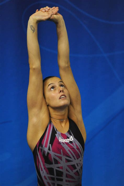 european diving championships women  springboard