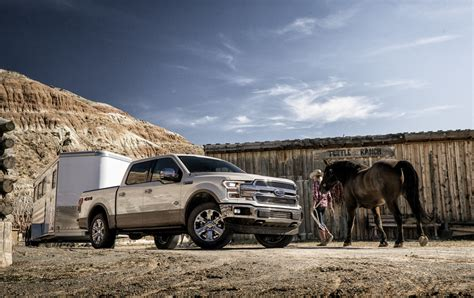 Planet Ford 45 by Planet Ford 45 Ford Dealer Serving Houston The