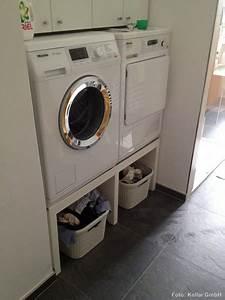 Waschmaschine Und Trockner In Einem : waschmaschine und trockner in einem ger t inspirierendes design f r wohnm bel ~ Bigdaddyawards.com Haus und Dekorationen