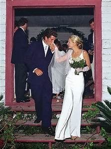 Caroline kennedy wedding dress dream wedding pinterest for Caroline kennedy wedding dress