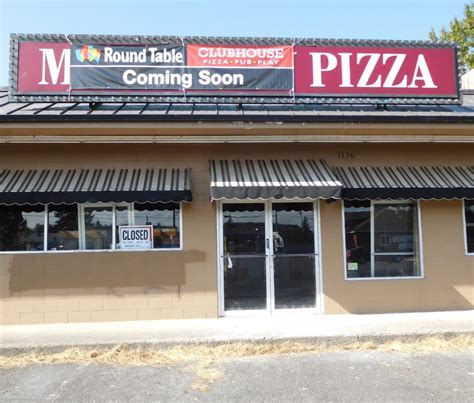 round table pizza az table pizza store locator table pizza locations near me in