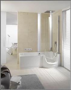 Badewanne Umbauen Zur Dusche : dusche in badewanne umbauen badewanne house und dekor galerie l8zbmj34m7 ~ Markanthonyermac.com Haus und Dekorationen