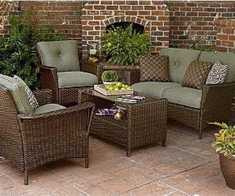 sears patio furniture clearance sears patio furniture furniture walpaper