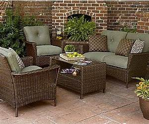 Sears Patio Furniture Furniture Walpaper