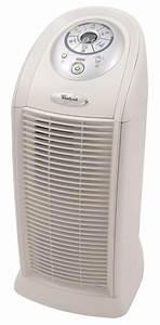 Whirlpool Mini Tower Air Purifier Energy Star - Appliances - Air Purifiers  U0026 Dehumidifiers